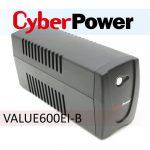 Cyberpower value 600e ru b rj