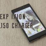 Dexp ixion el150 charger