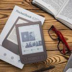 Pocketbook 631 plus 4pda
