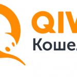 Civi com официальный сайт