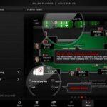 Pokerstars com на реальные деньги для андроид