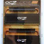 Pc2 9200 пропускная способность модулей памяти