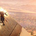 Assassins creed origins вылетает после загрузки