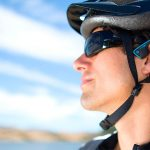Bluetooth наушники костной проводимости