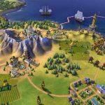 Civilization 6 гайд по развитию