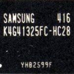 Asus gtx 950 dc2 2gd5 si