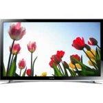 Digital clean view в телевизоре что это