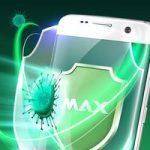 Max security antivirus на андроид отзывы