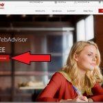 Mcafee siteadvisor что это за программа