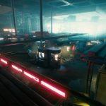 Cyberpunk 2077 новости об игре