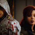 Assassins creed unity рецензия