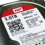 Nas western digital my cloud ex2 ultra
