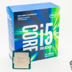 Intel core i5 7600k 3 8 ггц
