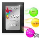 A data premier sp550 240gb