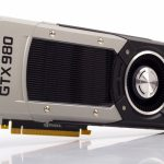 Geforce gtx 980 обзор