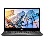 Dell latitude 7490 отзывы
