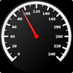 Gps навигатор на телефон андроид