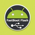 Fastboot flash boot boot img