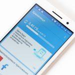 Android oreo go edition как установить