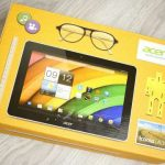 Acer iconia tab a3 a11 16gb