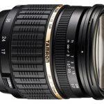 Canon eos 600d объективы к нему