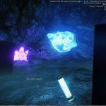 Crysis 2 лагает что делать