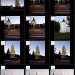 Fujifilm x m1 kit 16 50 отзывы