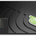An edition featuring the xfce desktop