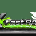 Asrock xfast ram utility что это