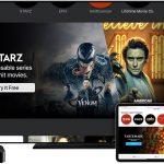 Apple tv бесплатные каналы