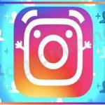 Instagram самое большое количество подписчиков