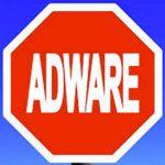 Adware как удалить вручную