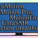 Motion plus samsung настройка