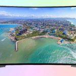Hisense телевизоры h55n6600 отзывы