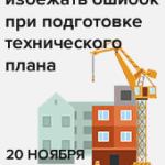 Http pbprog ru webservices xsl
