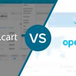 Cs cart или opencart