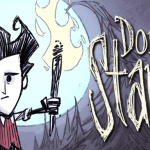 Don t starve together wiki на русском
