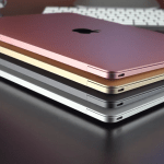 Macbook pro последняя модель