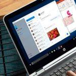 Microsoft бесплатное обновление до windows 10