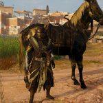 Assassins creed origins сразитесь с отступником