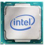 Pentium 2 ядра 4 потока