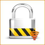 D link dir 300 изменить пароль wifi