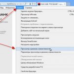 Https icb bankline ru