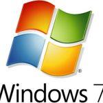 Oem сертификат windows 7