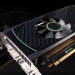 Geforce gtx 560 тест в играх