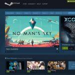 Linux для дома и игр