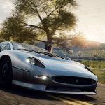 Need for speed rivals fps