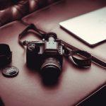 Pentax 645z примеры фото