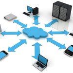 Что такое виртуальный сервер и как он работает?