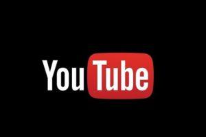 Купить youtube подписчиков